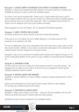 Charitable Trust Deed User Guide